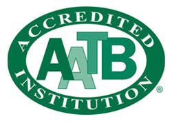 AATB_accred_logo