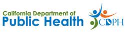 CA_PublicHealth_logo